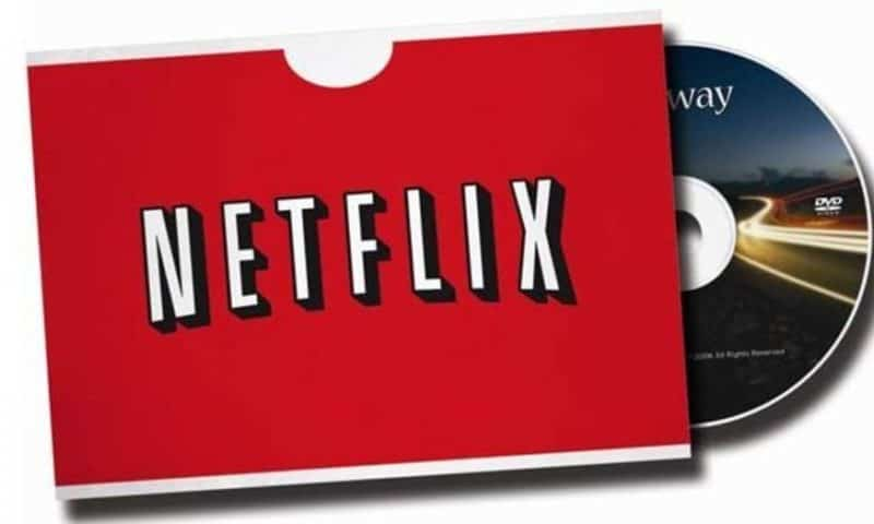 Imperial Capital Equities Analysts Reduce Earnings Estimates for Netflix, Inc. (NFLX)