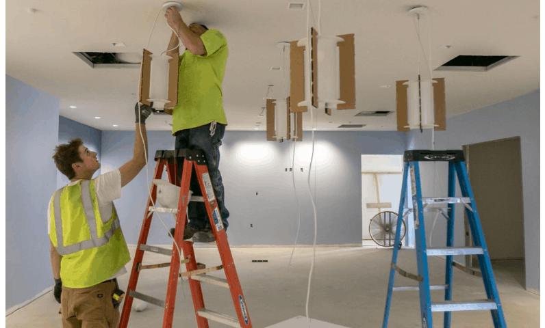 Labor shortage impacting Tucson, U.S., becoming economic threat