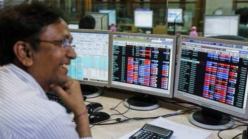 Equities continue surge; rupee gains erased on dollar demand
