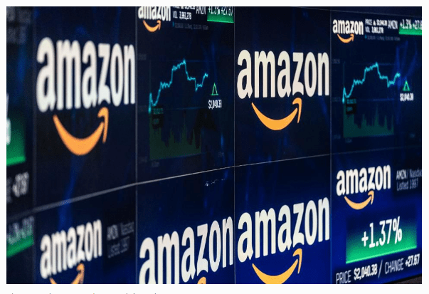 Amazon Launches A Site Just For Small Businesses…And Other Small Business Tech News This Week