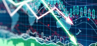 U.S. equities, alts power strongest returns for plans