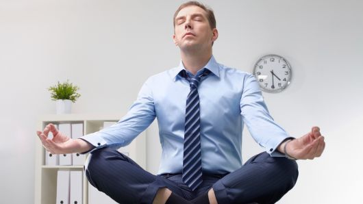 Meditation app Headspace on track to double corporate clients, bring mindfulness to work