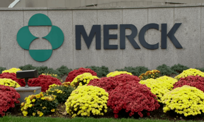 FDA accepts gefapixant for review in cough, positioning Merck to get head start on Bayer and Bellus