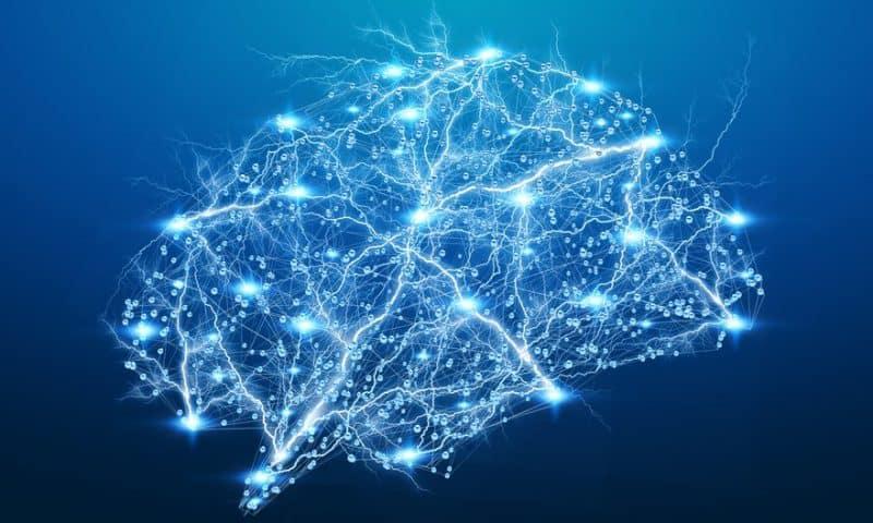 Mass General team uncovers 13 new Alzheimer's gene variants