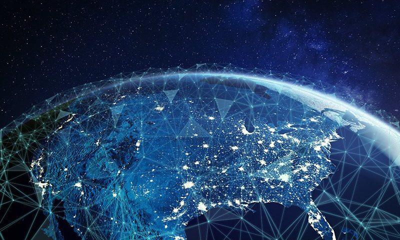 Boehringer Ingelheim taps into Lifebit's AI for global disease surveillance