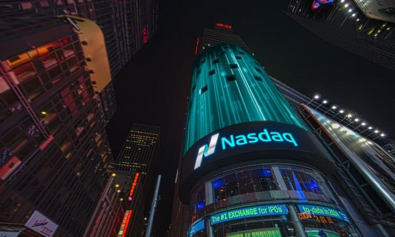 Elevation files for $100M IPO to fund tumor-agnostic candidate