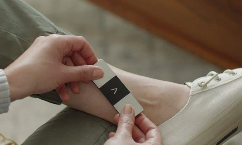 AliveCor scores QT prolongation clearance for its portable ECG to track dangerous drug side effects