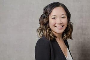 Eli Lilly taps Verge Genomics in ALS deal worth $25M upfront