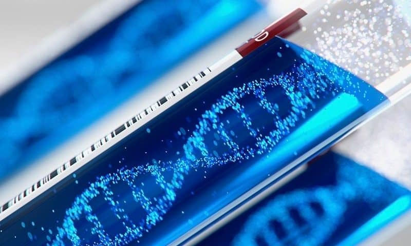 Kriya grabs $100M to launch gene therapies into the mainstream, starting with diabetes
