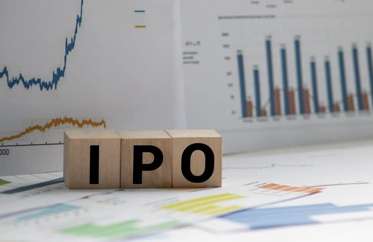 Hungry for more cash, Nuvalent files for customary $100M IPO 6 months after launching