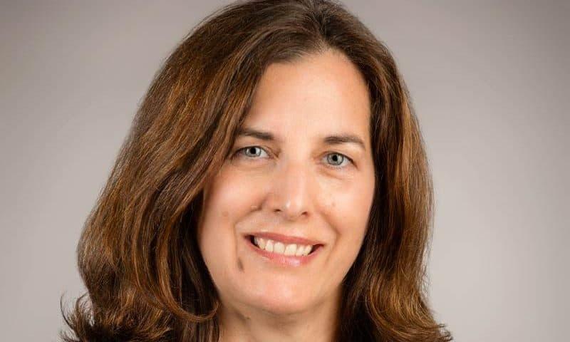 Ribon, backed by biopharma majors, raises $65M to take PARP7 inhibitor deeper into the clinic