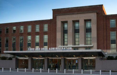 FDA appoints CIO, reorganizes IT, cybersecurity efforts into single digital office