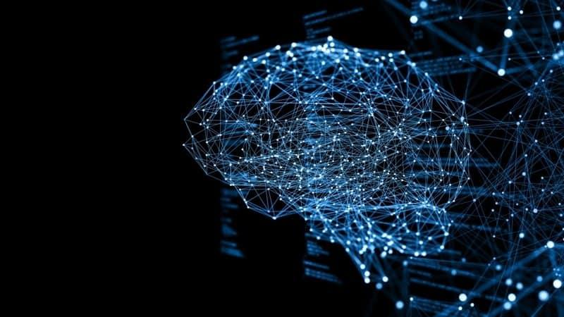 Portable brainwave detector | Sci-fi interfaces