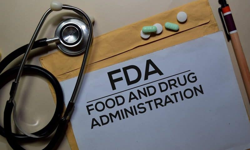 Pharmas with up-and-coming JAK inhibitors face 'shrinking' potential after FDA crackdown