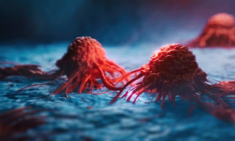 Insilico puts undruggable cancer targets in its crosshairs with Huadong alliance