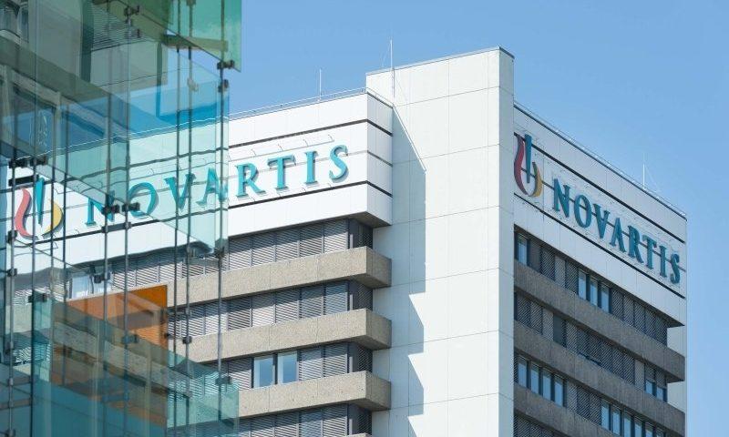 ESMO: Novartis links prostate cancer drug to improved pain, quality of life as regulatory filings near