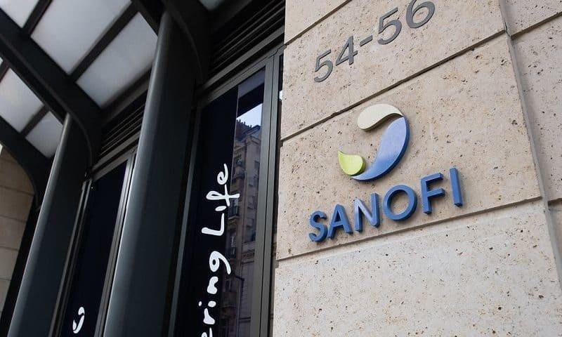 Sanofi dumps Principia Biopharma's San Francisco labs with plans to immediately cut 38 jobs