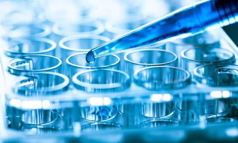 Moderna donates ultra-rare disease therapy to nonprofit founded by late Takeda R&D chief
