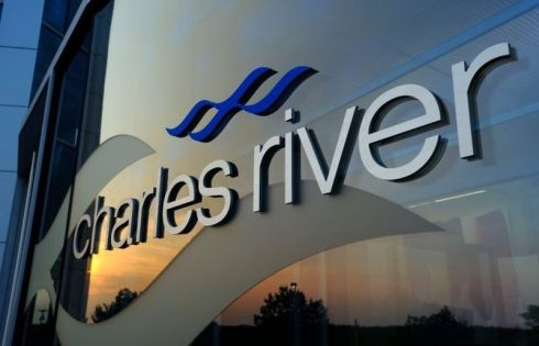 Charles River offloads Japanese research model site, Swedish gene therapy CDMO for $115M