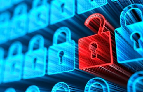 Olympus investigating 'potential cybersecurity incident' on American IT systems, its 2nd in a month